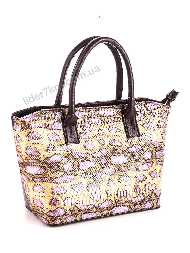 5f39d05d9eff Купить женскую сумку лаковую клатч WeLassie недорого в Одессе оптом ...