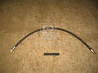 Шланг ГУР КРАЗ L=1120мм насоса масляного нагнетательный (г-г) (пр-во АвтоКрАЗ) 255Б-3408060-03