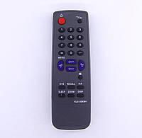 Пульт дистанционного управления для телевизора (модель KLX-55K9H) (PH3434)