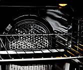 Вбудована духова шафа VENTOLUX OSAKA, фото 3
