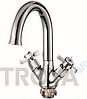 Смеситель на кухню TROYA для кухни QMG4-A621