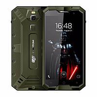 "Смартфон HOMTOM ZOJI Z8 (IP68, экран 5"", памяти 4/64, аккумулятор 4250 мАч), фото 1"