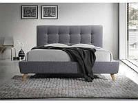 Кровать в спальню SIGNAL SEVILLA