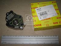 ТНВД радиально поршневой (Производство Bosch) 0440020038, AGHZX