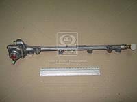 Топливопровод ГАЗ 31105,УАЗ 31519 (с клап.редукц.) (производство ПЕКАР) (арт. 406.1104058-20), ADHZX