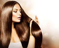 Домашние тонкости ухода за волосами: лучшие рецепты для блеска волос