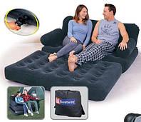 Надувной,матрас,диван,кровать,кушетка,