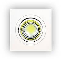 Светодиодный светильник Downlights LED ADRIANA-5, фото 1