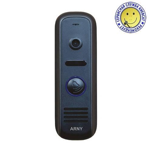Вызывная видеопанель ARNY AVP-NG220