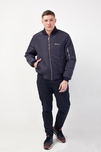 Куртки мужские демисезонные Man's Jacket