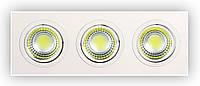 Светодиодный светильник Downlights LED ADRIANA-15, фото 1
