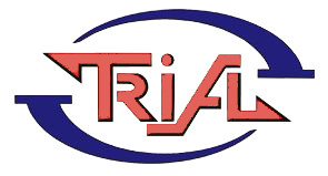 Компания Триал