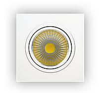 Светодиодный светильник Downlights LED VERONICA-10, фото 1