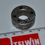 Telwin 722169 - Ролик подаючого механізму під Al (алюміній) дрід 1.2-1.6 мм, фото 2