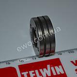 Telwin 722169 - Ролик подаючого механізму під Al (алюміній) дрід 1.2-1.6 мм, фото 3