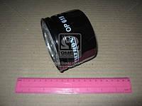 Фильтр масляный WL7415/OP615 (производство WIX-Filtron UA)