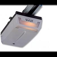 Комплект автоматики для гаражных ворот DoorHan SECTIONAL-1200