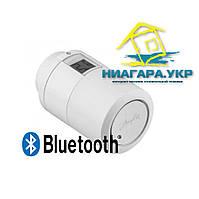 Программируемая термоголовка Danfoss Eco Bluetooth (014G1001)