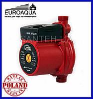 Насос для повышения давления воды  Euroaqua GPS 15-90