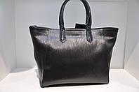 Стильная женская кожаная сумка 0052-893