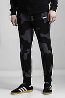 Спортивные штаны Urban Planet Urmour Camo , фото 1
