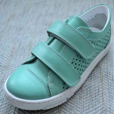 Летние спортивные туфли, Toddler размер 31 32