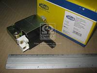 Катушка зажигания (производство Magneti Marelli кор.код. BAEQ022) (арт. 60717022012), ADHZX