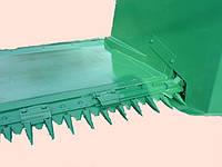 Рапсовый стол (ріпаковий стіл) Форштритт Е-516, Е-517