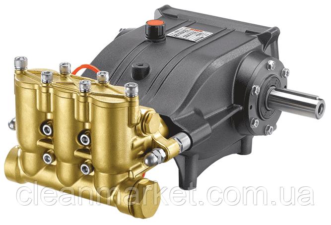 HAWK MXT 1015R плунжерный насос (помпа) высокого давления