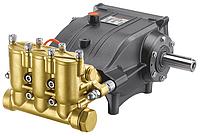 HAWK MXT 8515L плунжерный насос (помпа) высокого давления, фото 1