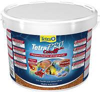 TetraPro Colour - универсальный, для окраски, 10 л