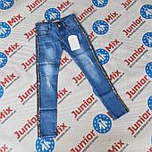 Детские модные джинсы для девочек BBW