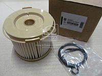 Элемент фильтрующий топливный (сепаратора воды 500FG) DAF, MAN, KAMAZ  SWK-500/10(FG), AAHZX