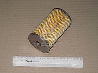 Фильтр топливный КАМАЗ, ЗИЛ, УРАЛ (Производство Промбизнес) РД-003