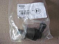 Дозировочный блок (производство Bosch) (арт. 0 928 400 672), AGHZX