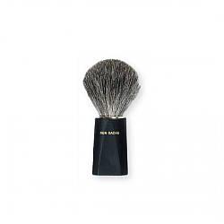 Помазок (пензлик) для гоління Top Choice, 6616