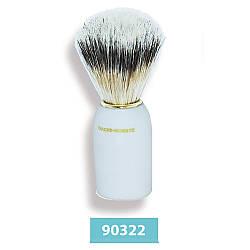 Помазок (пензлик) для гоління SPL, 90322