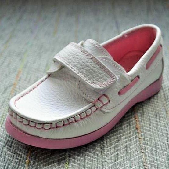 Кожаные мокасины для девочек, Toddler размер 26 27 28 29 30