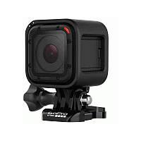 Видеокамера GoPro HERO4 Session (CHDHS-102)