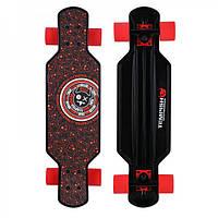 Скейтборд Tempish Buffy Control/A 1060000777