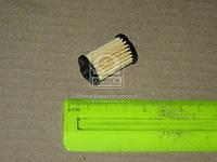 Фильтр топливный газовое  оборудование OMNIA WF8347/PM999/7 (производство WIX-Filtron)