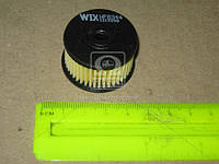 Фильтр топливный газовое  оборудование MEDA WF8344/PM999/4 (производство WIX-Filtron)