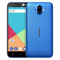 Смартфон Ulefone S7 pro 2/16GB Blue
