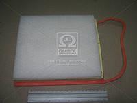 Фильтр воздушный (производство WIX-Filtron), ABHZX