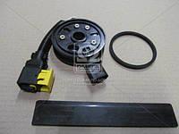 Подогрев фильтра топливный тонкой очистки КАМАЗ  PL270/420-100, ADHZX