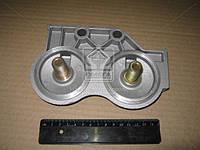 Крышка фильтра топливный тонкой очистки КАМАЗ под подогрев  PL270/420-200, AEHZX