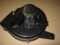 Вентилятор салона AUDI, VW (Производство Nissens) 87028, AGHZX