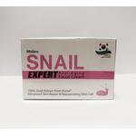 Антивозрастной улиточный крем для лица Mistine (Snail Expert Anti-Aging Facial Cream)
