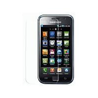 Защитная для Samsung I9003 Galaxy S глянцевая