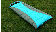 Туристический рыбацкий военный зимний спальный мешок до минус 30 градусов